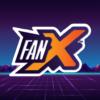 FanX Comic Convention 2021 icon