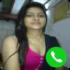 Figure - Saxy Video Chat icon