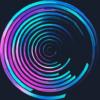 App Fingerlock icon