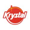 Krystal icon
