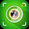 Hidden Camera finder & detector icon