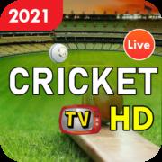 Live Cricket TV – HD Live Cricket 2021 Apk by Pitarsan