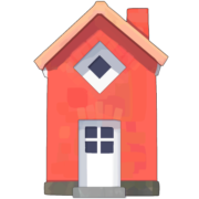 Townscaper Apk by Raw Fury