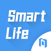 Mobvoi Smart Life Apk by Mobvoi Information Technology Company Limited.
