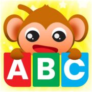 Toddler Games for kids ABC Apk by Greysprings