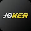 Joker : Classic Slot Machine icon