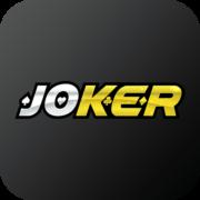 Joker : Classic Slot Machine Apk by ZZ Austin