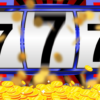 Seven Numbers icon
