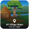 All Village Maps icon