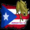 Boricua Full TV icon